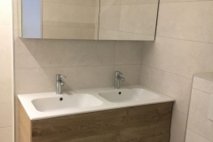 na-lavabo1