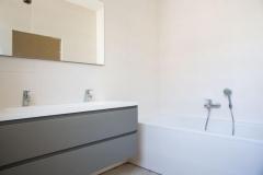 Duran Sanitair Mechelen badkamerrenovatie (2)