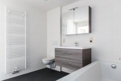 Duran Sanitair Mechelen badkamerrenovatie (5)