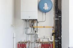 Duran Sanitair Mechelen Centrale Verwarming (1)