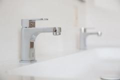 Duran Sanitair Mechelen Waterbehandeling