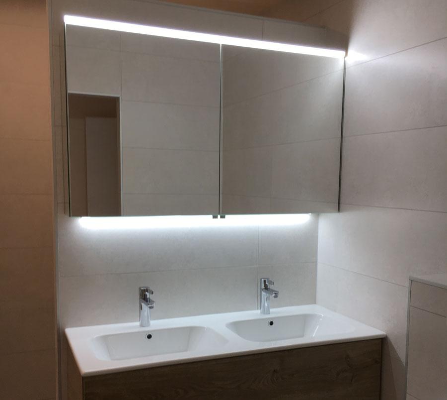 Duran Sanitair Mechelen - Badkamerrenovaties, sanitair, centrale verwarming, waterontharder