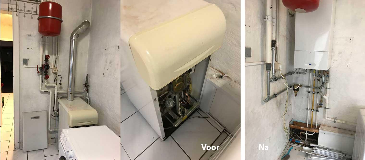 Duran-Sanitair-Verwarming-VoorNa